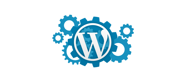 Simple DB maintenance for your wordpress blog without any plug-in
