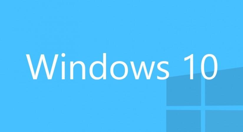 Cisco warns about mail scam on windows 10 update